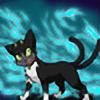RRaffael's avatar