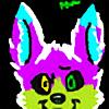 RRainAlphaWolf's avatar