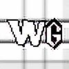 rram2091's avatar