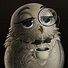 RRanPonpon's avatar