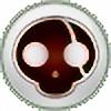 rraphall04's avatar