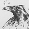 rravenousloser's avatar