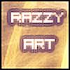 RRazzy's avatar