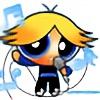 rrb25's avatar