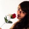 RRBSPcreaturerox's avatar