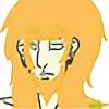 Rrd42's avatar