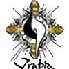 rrdeviant82's avatar