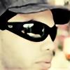 rrdrigo's avatar