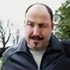 rrebold's avatar