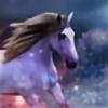 RReddVar's avatar