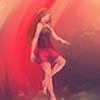 rrei's avatar