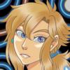 Rreinnni's avatar