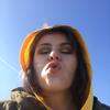 rremediww's avatar