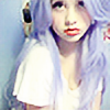 rreptiliaa's avatar