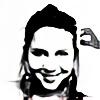 rreti's avatar