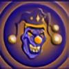 rreyna423's avatar