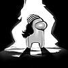 RRFilustraciones's avatar