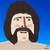 RRfjtg's avatar