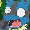 Rrfyggyyhyyhuythh's avatar