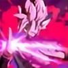 rrgaming28's avatar