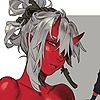 Rrgonzo21's avatar