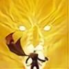 rrgrayson's avatar