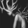 rrionah's avatar