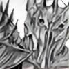 RRJones's avatar