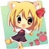 rrkittyligh's avatar