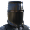 rrkknight3's avatar