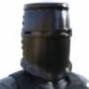 rrknight3's avatar