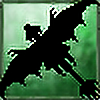 Rrkra's avatar