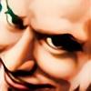 RRLegends's avatar