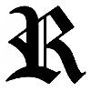 rrmerlan's avatar