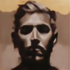 rrobinson01's avatar