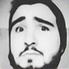 RRodri's avatar