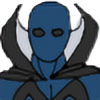 rrojas11's avatar