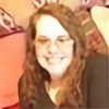rrolson's avatar