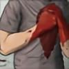 rRondo's avatar