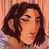 rroseit's avatar