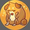RRouki's avatar