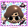 RRproAni's avatar