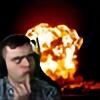 rrps700's avatar