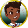 rrrachelllynnn's avatar