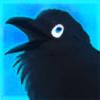 RRRAVEN's avatar