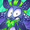 RRRAX's avatar