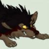 Rrregat's avatar