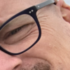 rrrr24's avatar
