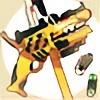 rrrui's avatar