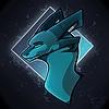 rrunee's avatar